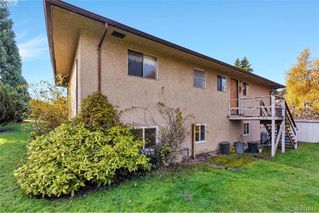 Photo 30: 4335 Savoy Place in VICTORIA: SW Royal Oak Single Family Detached for sale (Saanich West)  : MLS®# 417640