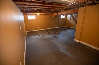 Photo 16: 12322 106 Street in Edmonton: Zone 08 House for sale : MLS®# E4179429