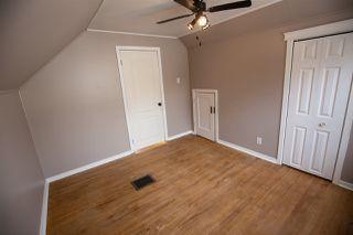 Photo 14: 12322 106 Street in Edmonton: Zone 08 House for sale : MLS®# E4179429