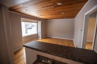 Photo 5: 12322 106 Street in Edmonton: Zone 08 House for sale : MLS®# E4179429