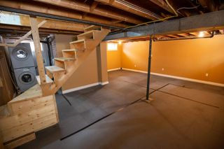 Photo 17: 12322 106 Street in Edmonton: Zone 08 House for sale : MLS®# E4179429