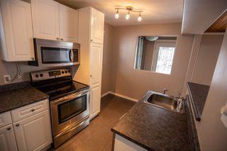 Photo 6: 12322 106 Street in Edmonton: Zone 08 House for sale : MLS®# E4179429