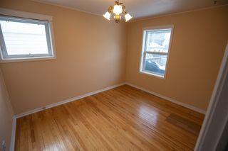 Photo 8: 12322 106 Street in Edmonton: Zone 08 House for sale : MLS®# E4179429