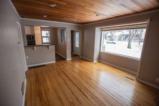 Photo 2: 12322 106 Street in Edmonton: Zone 08 House for sale : MLS®# E4179429