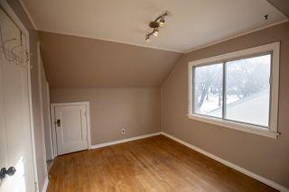 Photo 10: 12322 106 Street in Edmonton: Zone 08 House for sale : MLS®# E4179429