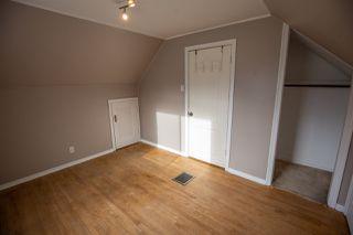 Photo 12: 12322 106 Street in Edmonton: Zone 08 House for sale : MLS®# E4179429