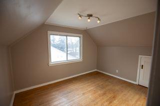 Photo 11: 12322 106 Street in Edmonton: Zone 08 House for sale : MLS®# E4179429