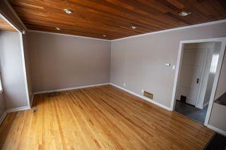 Photo 3: 12322 106 Street in Edmonton: Zone 08 House for sale : MLS®# E4179429