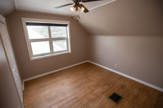 Photo 13: 12322 106 Street in Edmonton: Zone 08 House for sale : MLS®# E4179429