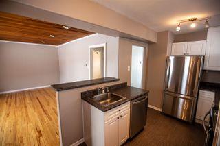 Photo 4: 12322 106 Street in Edmonton: Zone 08 House for sale : MLS®# E4179429