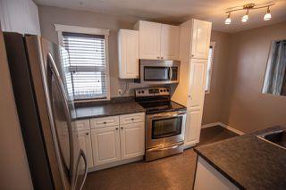 Photo 7: 12322 106 Street in Edmonton: Zone 08 House for sale : MLS®# E4179429