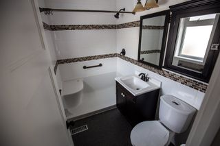 Photo 9: 12322 106 Street in Edmonton: Zone 08 House for sale : MLS®# E4179429