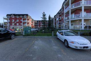 Photo 32: 410 226 MACEWAN Road in Edmonton: Zone 55 Condo for sale : MLS®# E4180612