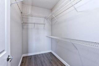 Photo 21: 410 226 MACEWAN Road in Edmonton: Zone 55 Condo for sale : MLS®# E4180612