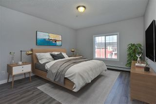 Photo 7: 410 226 MACEWAN Road in Edmonton: Zone 55 Condo for sale : MLS®# E4180612