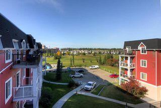 Photo 26: 410 226 MACEWAN Road in Edmonton: Zone 55 Condo for sale : MLS®# E4180612