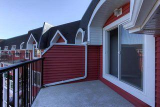Photo 28: 410 226 MACEWAN Road in Edmonton: Zone 55 Condo for sale : MLS®# E4180612