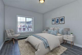 Photo 8: 410 226 MACEWAN Road in Edmonton: Zone 55 Condo for sale : MLS®# E4180612