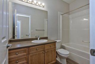 Photo 24: 410 226 MACEWAN Road in Edmonton: Zone 55 Condo for sale : MLS®# E4180612