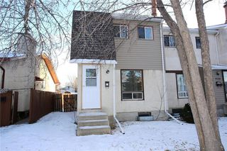 Photo 13: 928 Greencrest Avenue in Winnipeg: Fort Richmond Residential for sale (1K)  : MLS®# 202001645