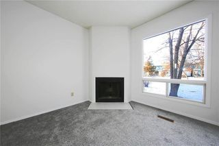 Photo 2: 928 Greencrest Avenue in Winnipeg: Fort Richmond Residential for sale (1K)  : MLS®# 202001645