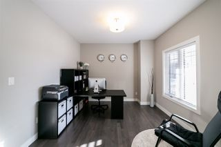 Photo 3: 3826 KIDD Bay in Edmonton: Zone 56 House for sale : MLS®# E4184850