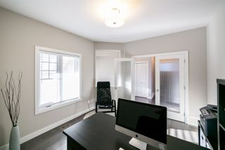 Photo 4: 3826 KIDD Bay in Edmonton: Zone 56 House for sale : MLS®# E4184850
