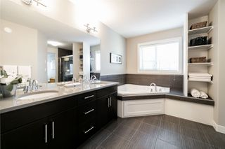 Photo 25: 3826 KIDD Bay in Edmonton: Zone 56 House for sale : MLS®# E4184850