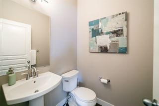 Photo 18: 3826 KIDD Bay in Edmonton: Zone 56 House for sale : MLS®# E4184850
