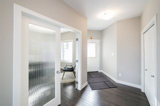 Photo 2: 3826 KIDD Bay in Edmonton: Zone 56 House for sale : MLS®# E4184850