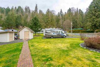 Photo 16: 50751 MOUNTVIEW Road in Chilliwack: Chilliwack River Valley House for sale (Sardis)  : MLS®# R2441676
