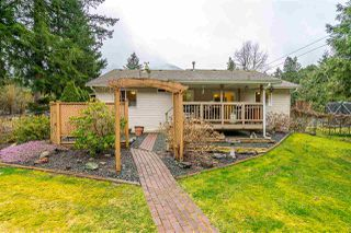 Photo 15: 50751 MOUNTVIEW Road in Chilliwack: Chilliwack River Valley House for sale (Sardis)  : MLS®# R2441676