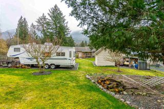 Photo 19: 50751 MOUNTVIEW Road in Chilliwack: Chilliwack River Valley House for sale (Sardis)  : MLS®# R2441676