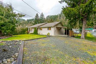 Photo 20: 50751 MOUNTVIEW Road in Chilliwack: Chilliwack River Valley House for sale (Sardis)  : MLS®# R2441676