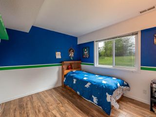 Photo 9: 4267 Marsden Rd in COURTENAY: CV Courtenay West House for sale (Comox Valley)  : MLS®# 838779