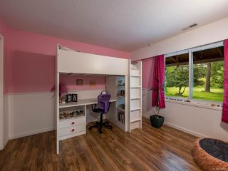 Photo 7: 4267 Marsden Rd in COURTENAY: CV Courtenay West House for sale (Comox Valley)  : MLS®# 838779