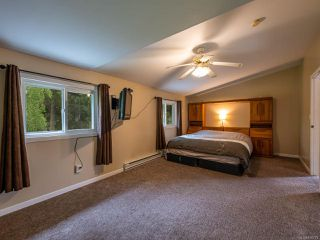 Photo 3: 4267 Marsden Rd in COURTENAY: CV Courtenay West House for sale (Comox Valley)  : MLS®# 838779