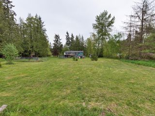 Photo 14: 4267 Marsden Rd in COURTENAY: CV Courtenay West House for sale (Comox Valley)  : MLS®# 838779