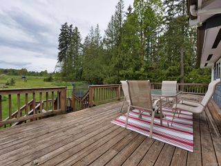 Photo 15: 4267 Marsden Rd in COURTENAY: CV Courtenay West House for sale (Comox Valley)  : MLS®# 838779