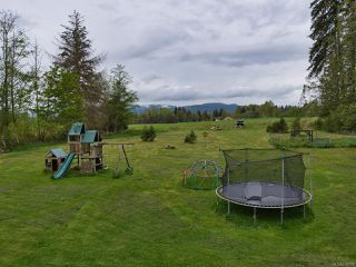 Photo 5: 4267 Marsden Rd in COURTENAY: CV Courtenay West House for sale (Comox Valley)  : MLS®# 838779