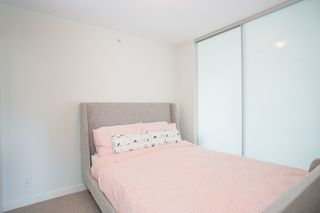 Photo 11: 505 1009 HARWOOD STREET in Vancouver: West End VW Condo for sale (Vancouver West)  : MLS®# R2447430