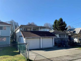 Photo 21: 143 E 64TH Avenue in Vancouver: South Vancouver House for sale (Vancouver East)  : MLS®# R2456274