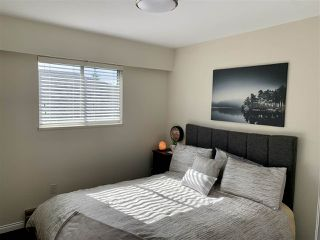 Photo 10: 143 E 64TH Avenue in Vancouver: South Vancouver House for sale (Vancouver East)  : MLS®# R2456274