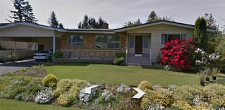 Photo 1: 31776 DESMOND Avenue in Abbotsford: Abbotsford West House for sale : MLS®# R2460829