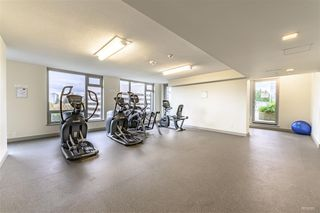 Photo 24: 619 5665 BOUNDARY Road in Vancouver: Collingwood VE Condo for sale (Vancouver East)  : MLS®# R2462217