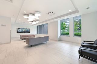 Photo 2: 619 5665 BOUNDARY Road in Vancouver: Collingwood VE Condo for sale (Vancouver East)  : MLS®# R2462217