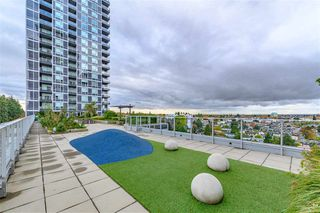 Photo 25: 619 5665 BOUNDARY Road in Vancouver: Collingwood VE Condo for sale (Vancouver East)  : MLS®# R2462217