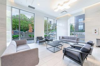 Photo 18: 619 5665 BOUNDARY Road in Vancouver: Collingwood VE Condo for sale (Vancouver East)  : MLS®# R2462217