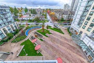 Photo 23: 619 5665 BOUNDARY Road in Vancouver: Collingwood VE Condo for sale (Vancouver East)  : MLS®# R2462217