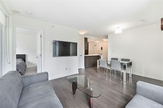 Photo 7: 619 5665 BOUNDARY Road in Vancouver: Collingwood VE Condo for sale (Vancouver East)  : MLS®# R2462217